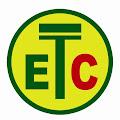 E=T=C