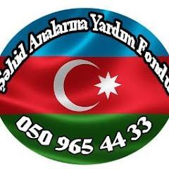 Mir TV
