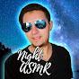 Night ASMR en Español