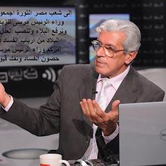 دكتور خالد عودة