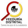 Veeduría Distrital