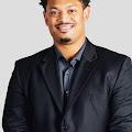 Brandon Kelly Crypto Trader -The Boss of Bitcoin