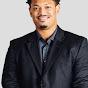 BK CryptoTrader - The
