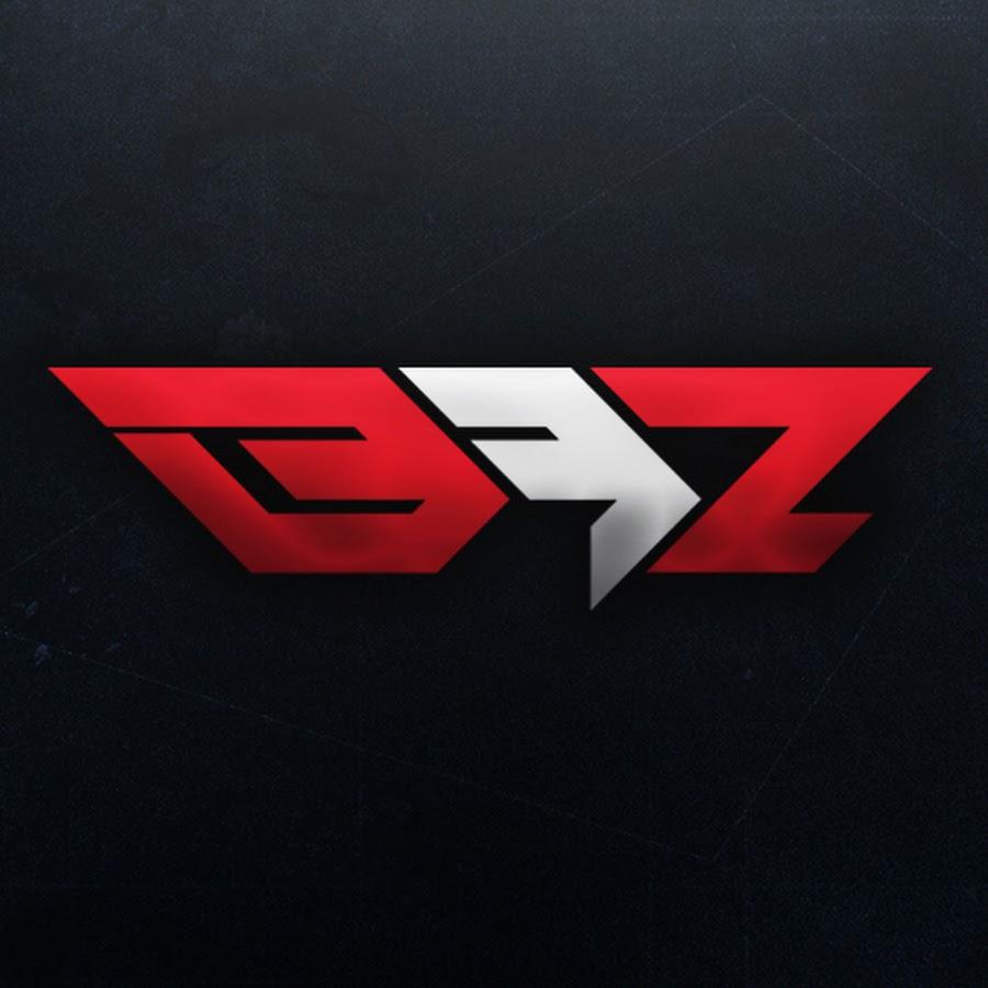 372d8e74c BazDZN - YouTube