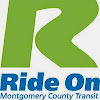 RideOn MCT