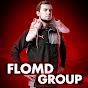 Flomd group