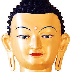 Nagarjuna Madrid Descubre el Budismo