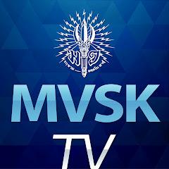 MVSK TV