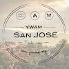 Ywam San Jose