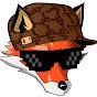 Fox YTrends
