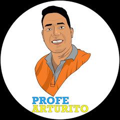 Arturo Orencio