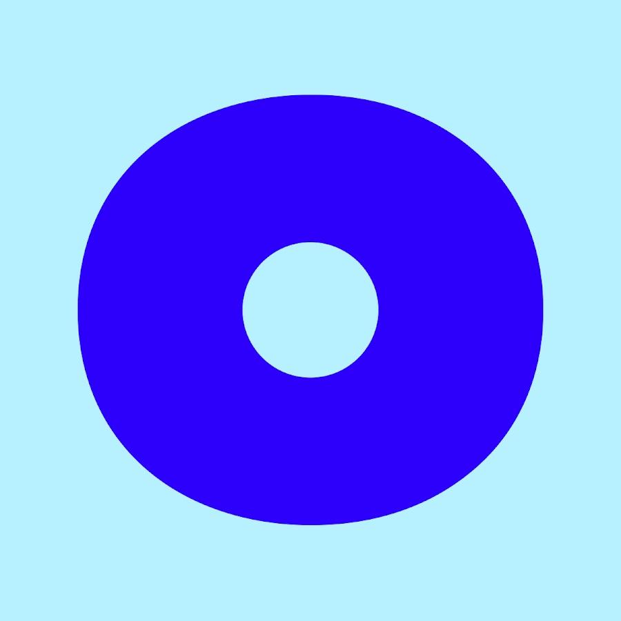 4063970880988 Oberlo - YouTube