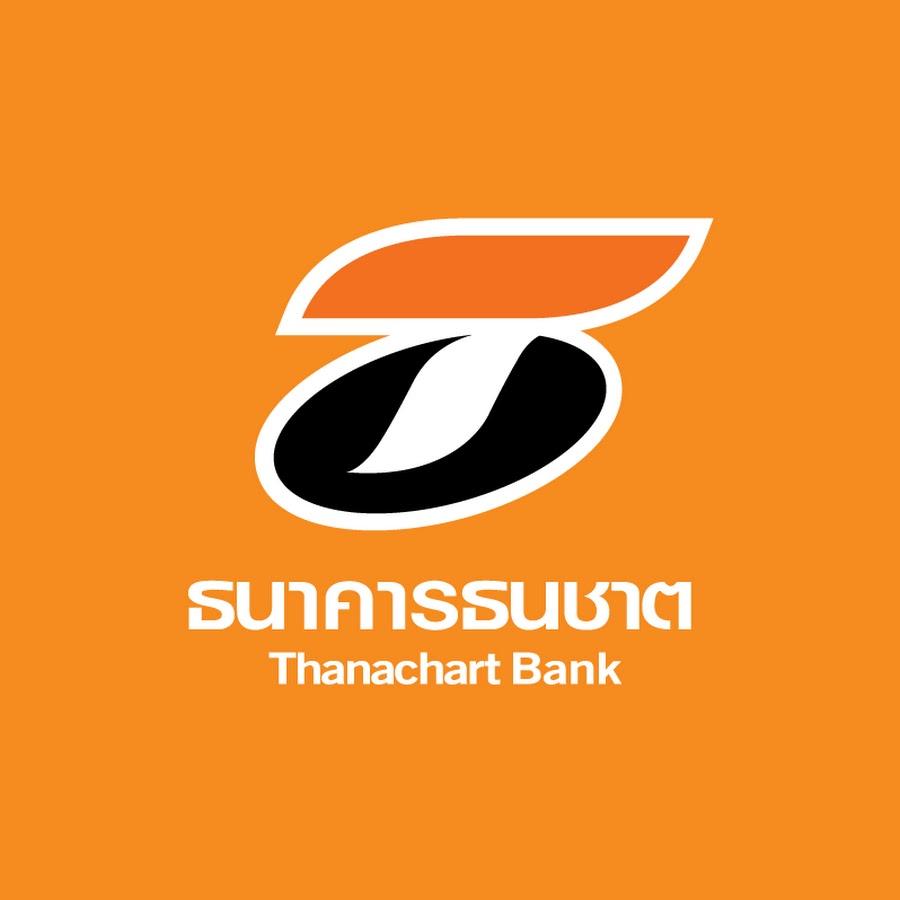 ผลการค้นหารูปภาพสำหรับ Thanachart logo