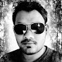 Mohammad Anees Ansari