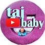 Taj Baby