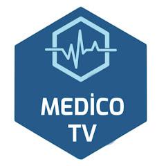 Medico TV