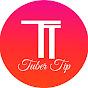 Tuber Tip