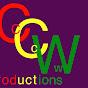 CCWProductions