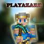 PlayAzarr