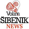 sibeniknews