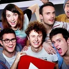 The Frensh YouTubers