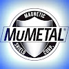 Magnetic Shield Corp