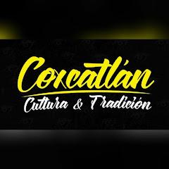 Yo Soy Coxcatlán