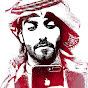 أبويعقوب Abo_y3gop l