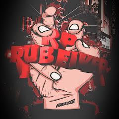 Rubeiker ps
