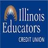 Illinois Educators Credit Union