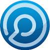 OpenSCAP Portal