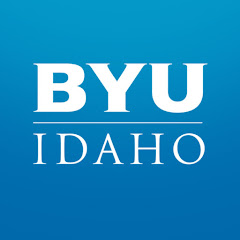 BYU-Idaho Academic Support