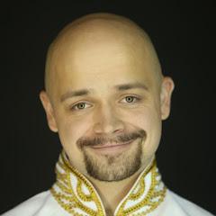 Vyacheslav Vasilev