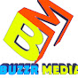 Buzzr Media