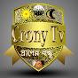 Crony Tv