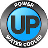 Power UP Informática
