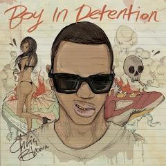 theboyindetention