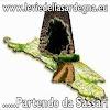 Le Vie della Sardegna