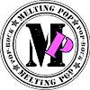 MeltingPoP31