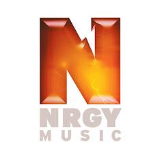 NRGY Music