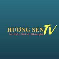 Hương Sen TV