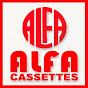 ALFA CASSETTES