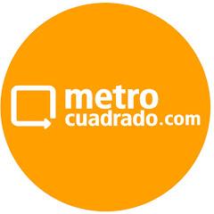 Metrocuadrado Oficial
