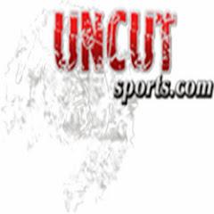 UncutSports