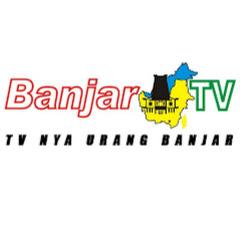 Official BanjarTV