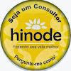 hinodebrasil