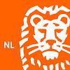 ING Nederland