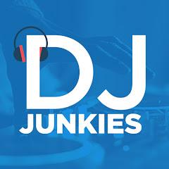 Dj Junkies