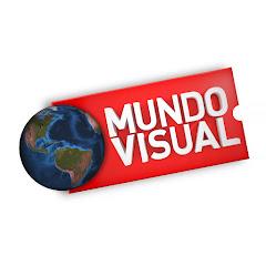 Mundo Visual TV