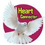 Heart Connecter 444k
